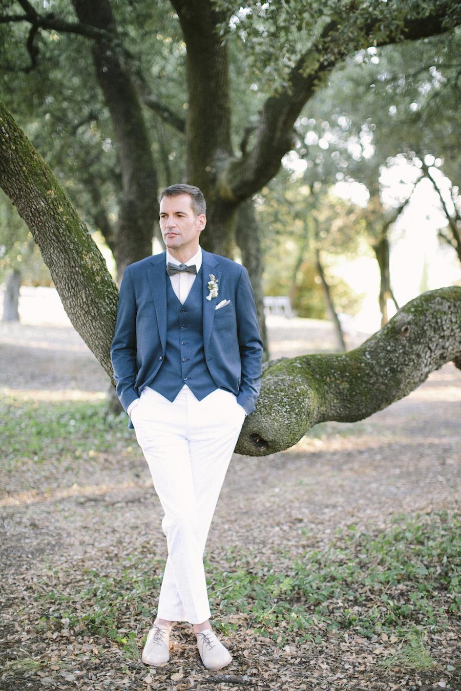 saya-photography-rustic-french-wedding-provence-domaines-de-patras-103.jpg