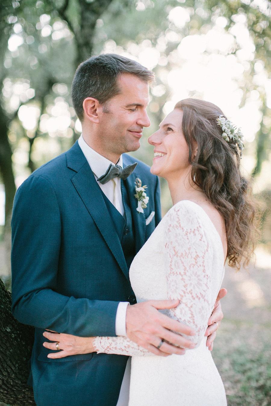 saya-photography-rustic-french-wedding-provence-domaines-de-patras-102.jpg