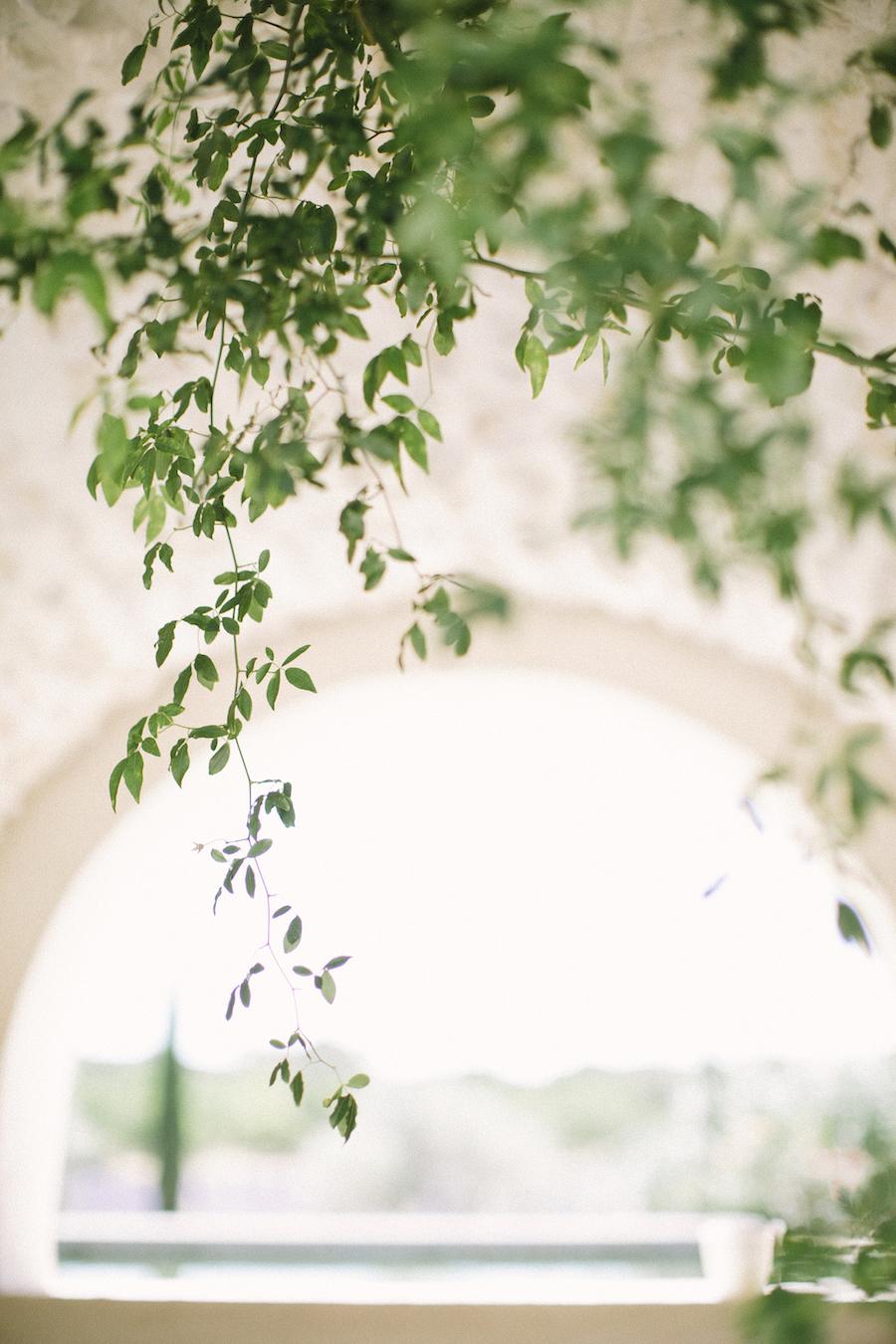 saya-photography-rustic-french-wedding-provence-domaines-de-patras-26.jpg