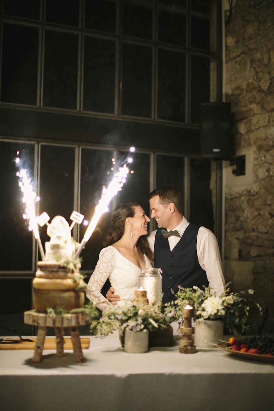 saya-photography-rustic-french-wedding-provence-domaines-de-patras-111.jpg