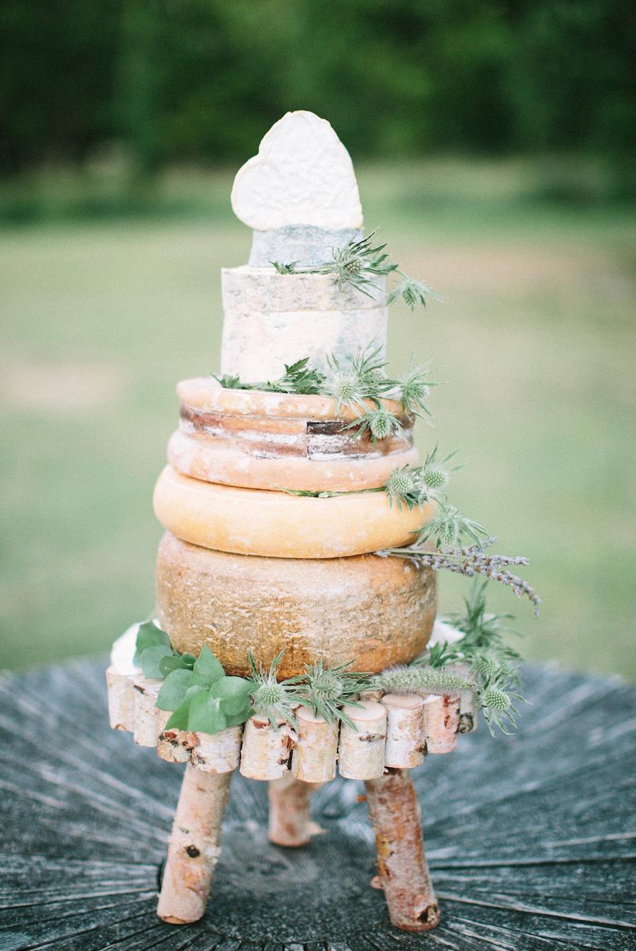 saya-photography-rustic-french-wedding-provence-domaines-de-patras-107.jpg