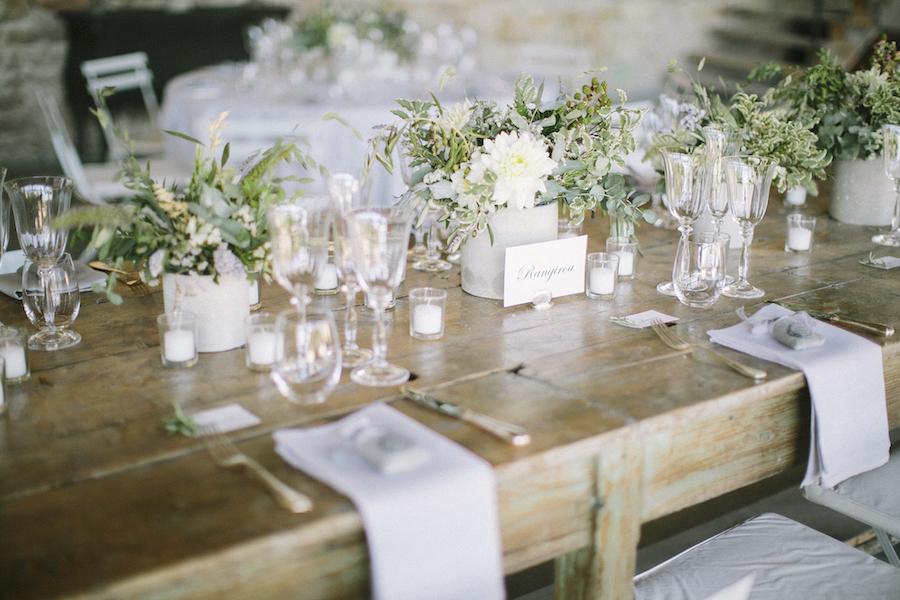 saya-photography-rustic-french-wedding-provence-domaines-de-patras-56.jpg