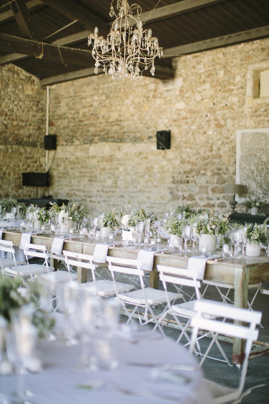 saya-photography-rustic-french-wedding-provence-domaines-de-patras-60.jpg