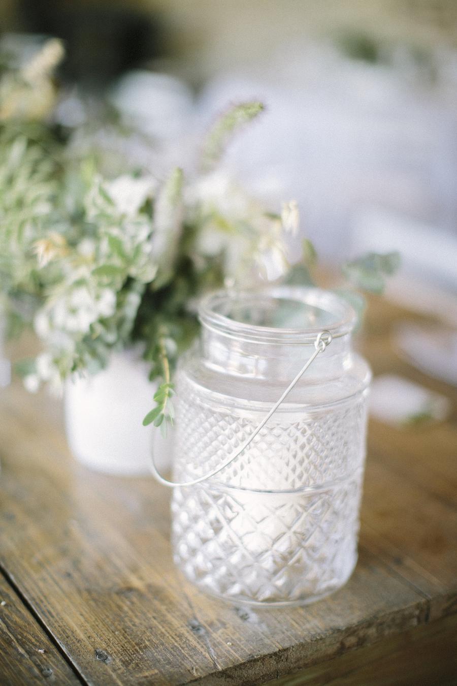 saya-photography-rustic-french-wedding-provence-domaines-de-patras-59.jpg