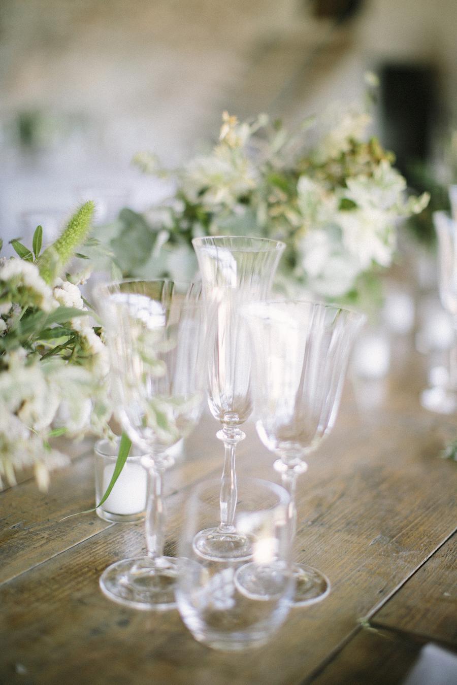 saya-photography-rustic-french-wedding-provence-domaines-de-patras-64.jpg