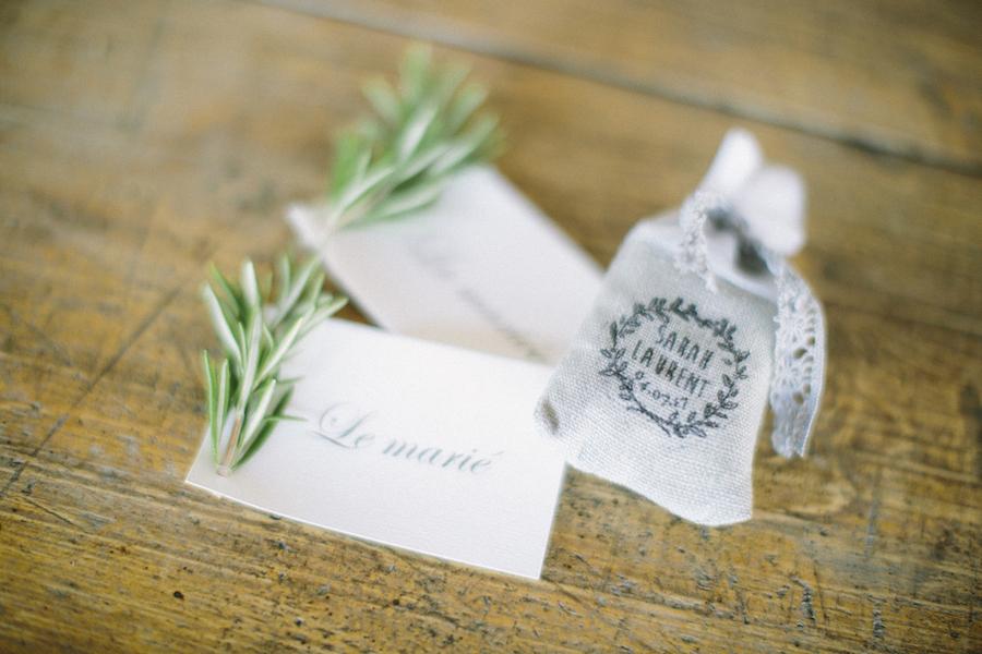 saya-photography-rustic-french-wedding-provence-domaines-de-patras-50.jpg