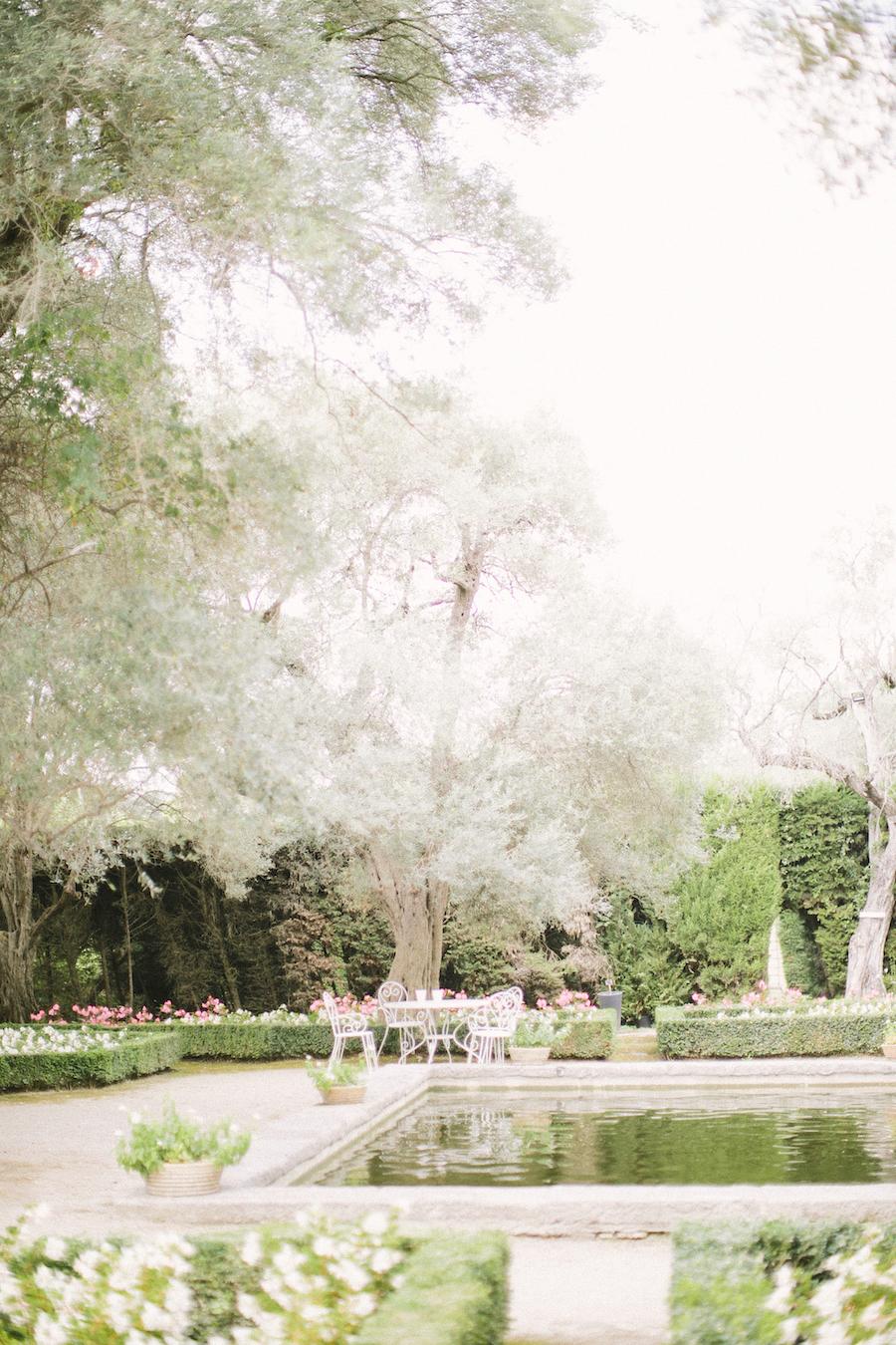saya-photography-wedding-photographer-french-riviera-bastide-du-roy-12.jpg