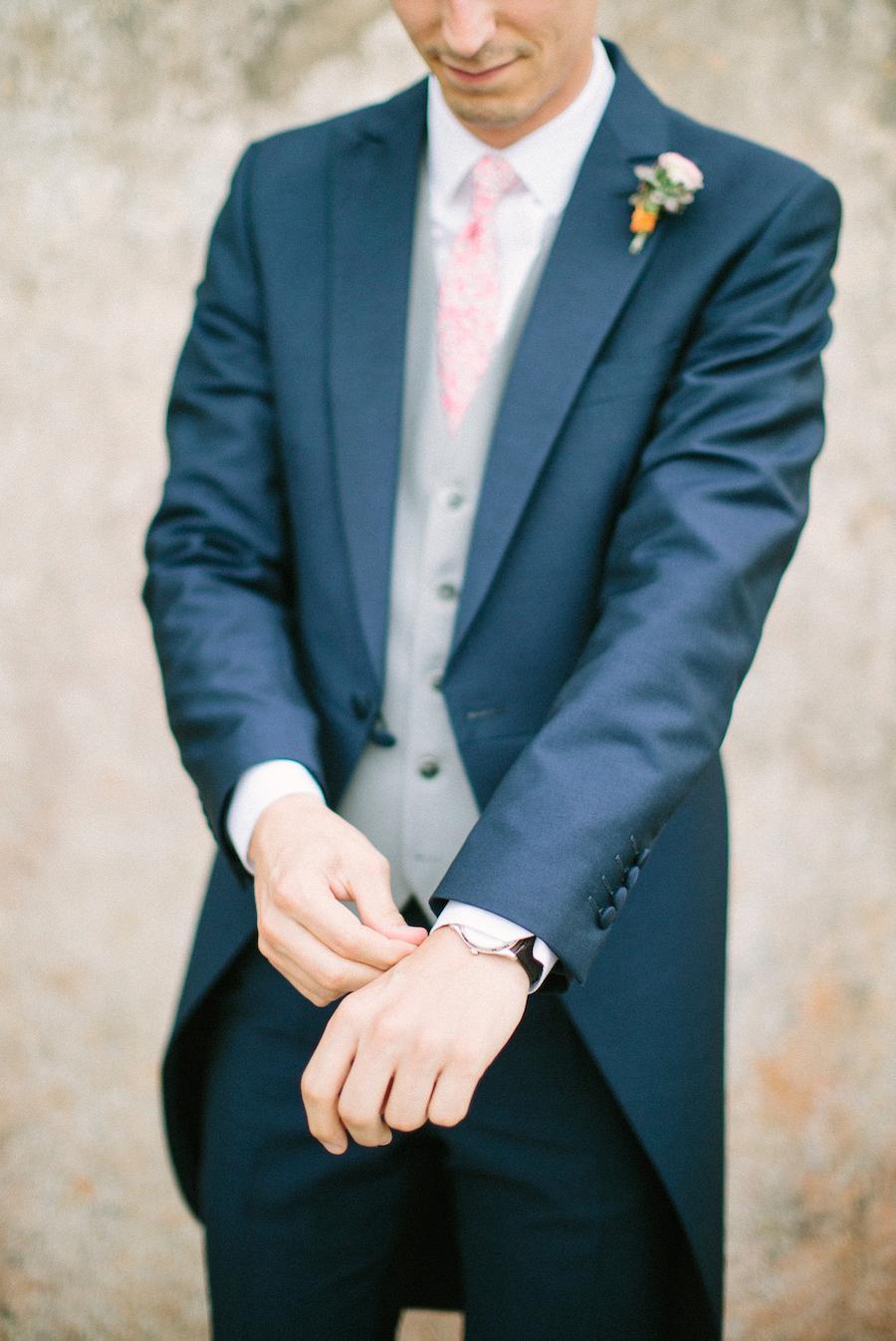 saya-photography-wedding-photographer-french-riviera-bastide-du-roy-35.jpg