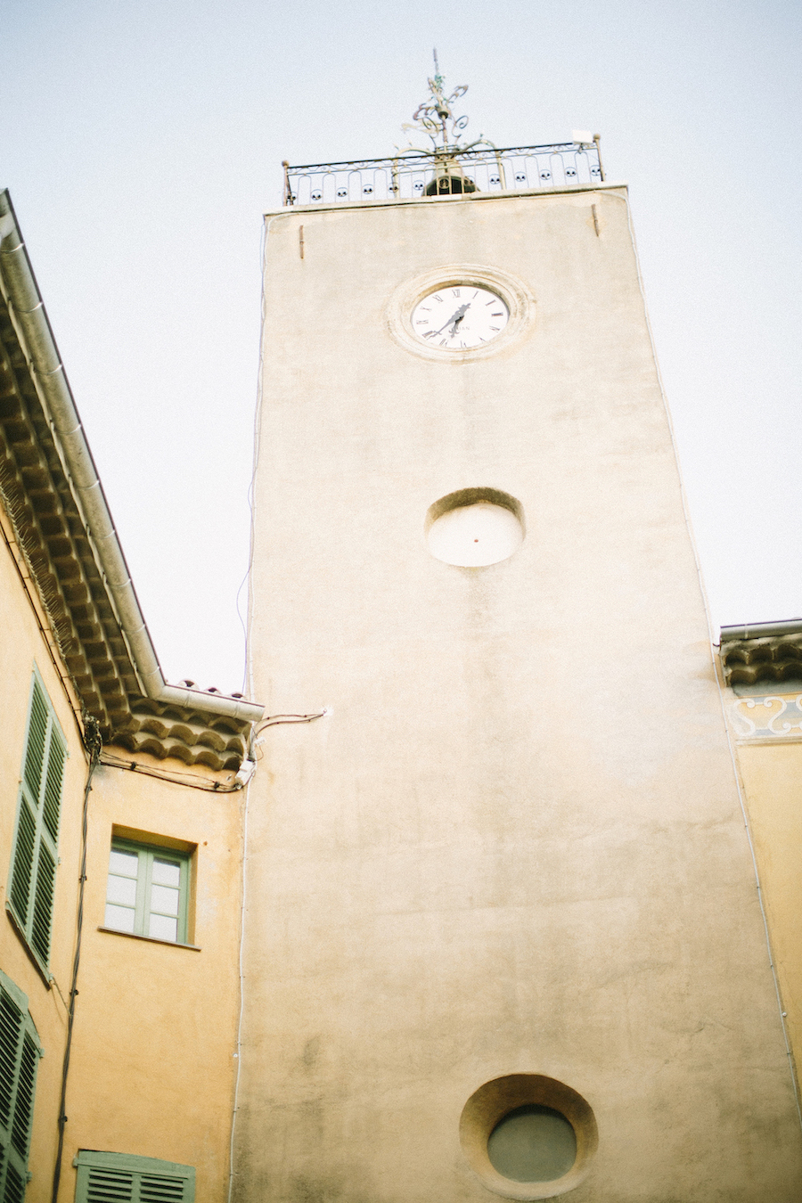 saya-photography-wedding-photographer-french-riviera-bastide-du-roy-7.jpg