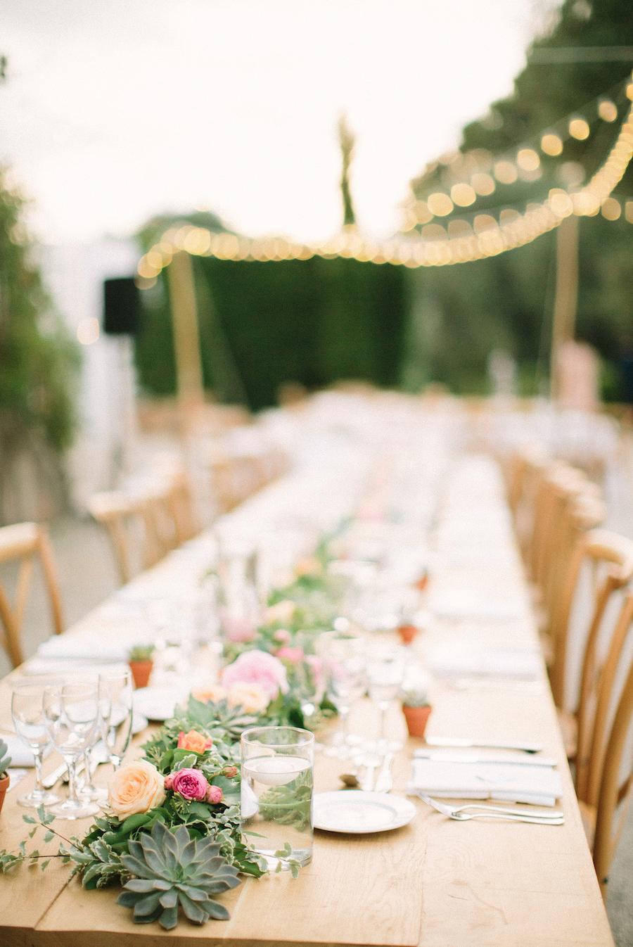 saya-photography-wedding-photographer-french-riviera-bastide-du-roy-80.jpg