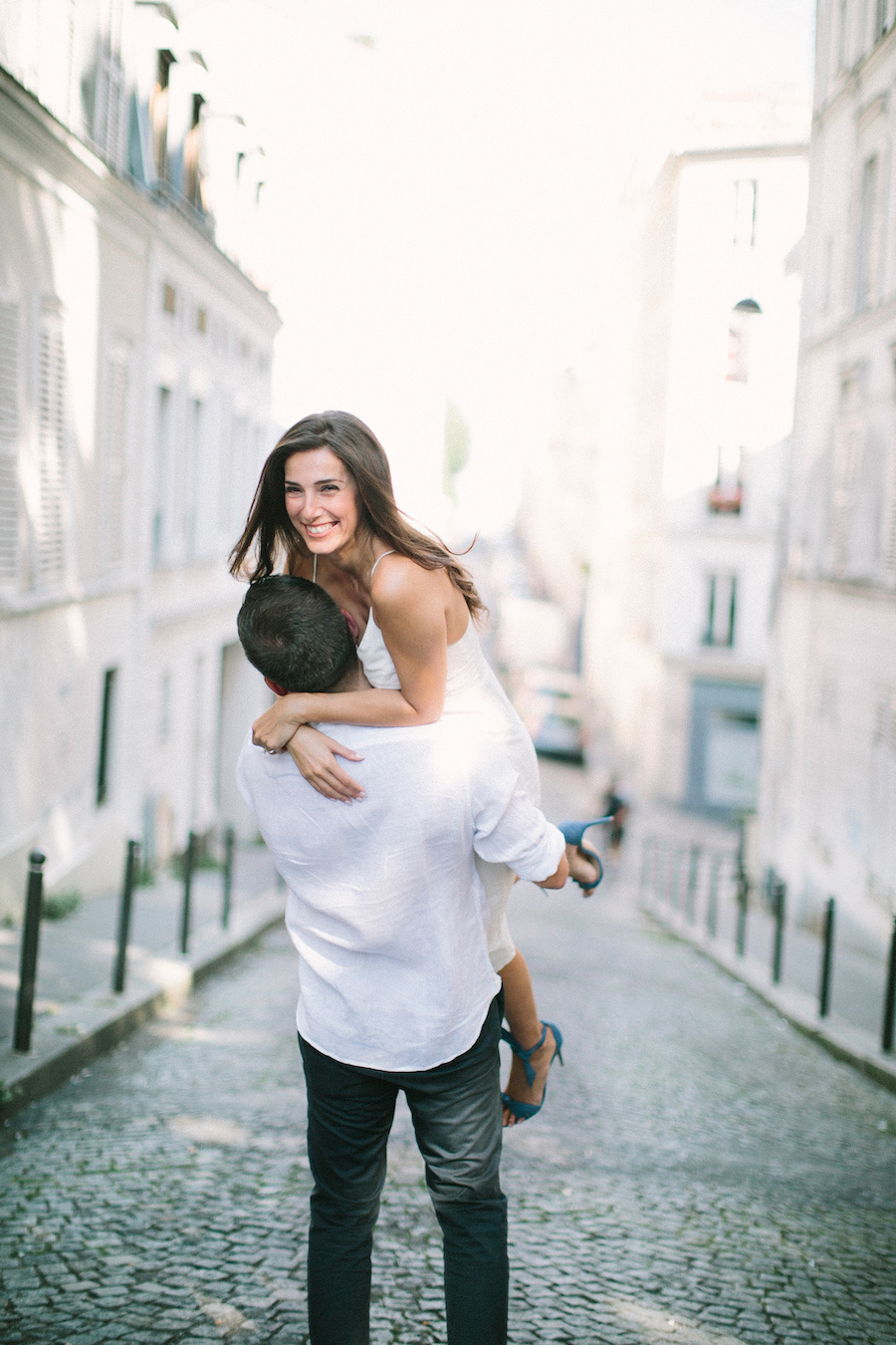 saya-photography-pre-wedding-couple-engagement-photographer-paris-montmartre-11.jpg