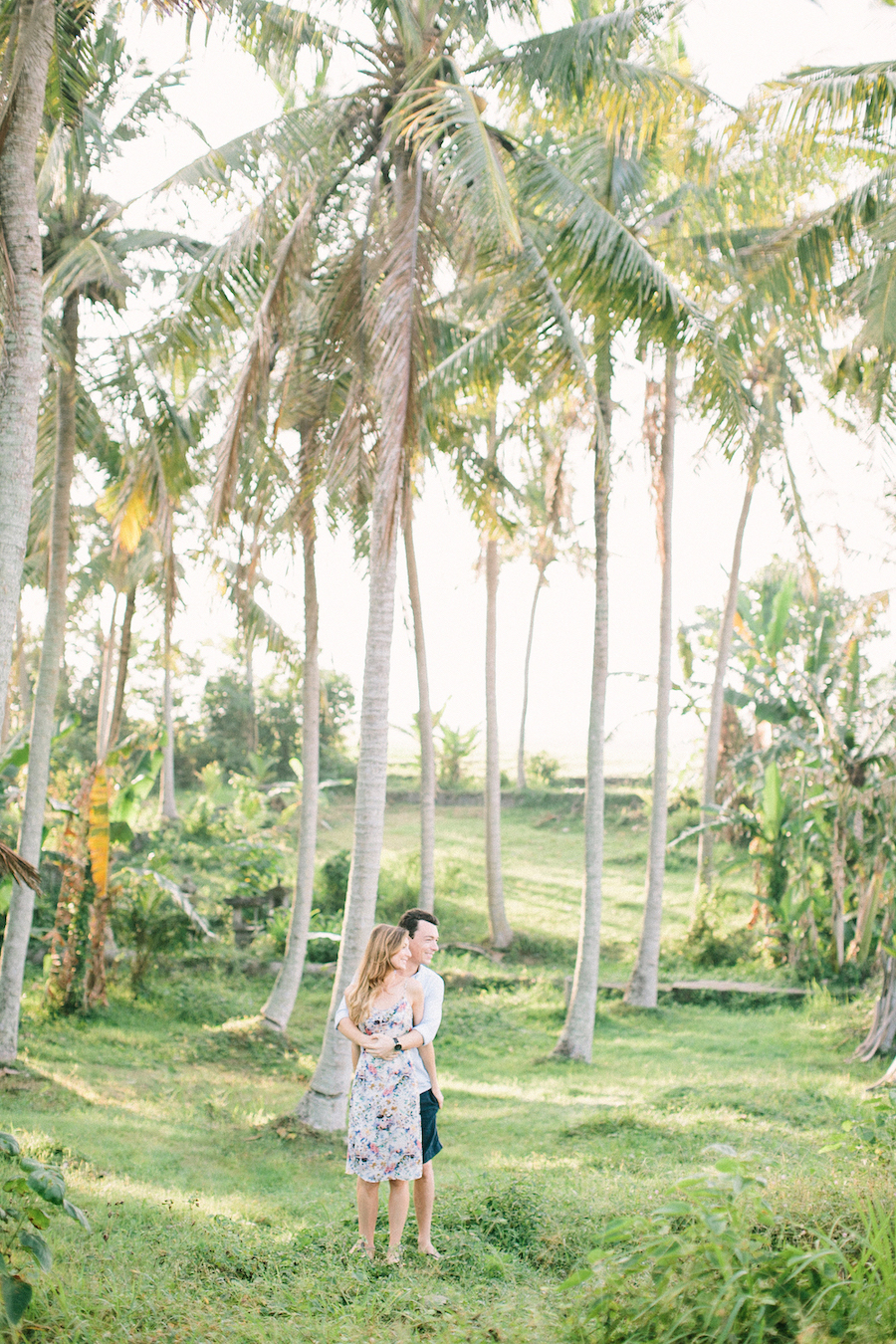 saya-photography-pre-wedding-engagement-bali-canggu-34.jpg