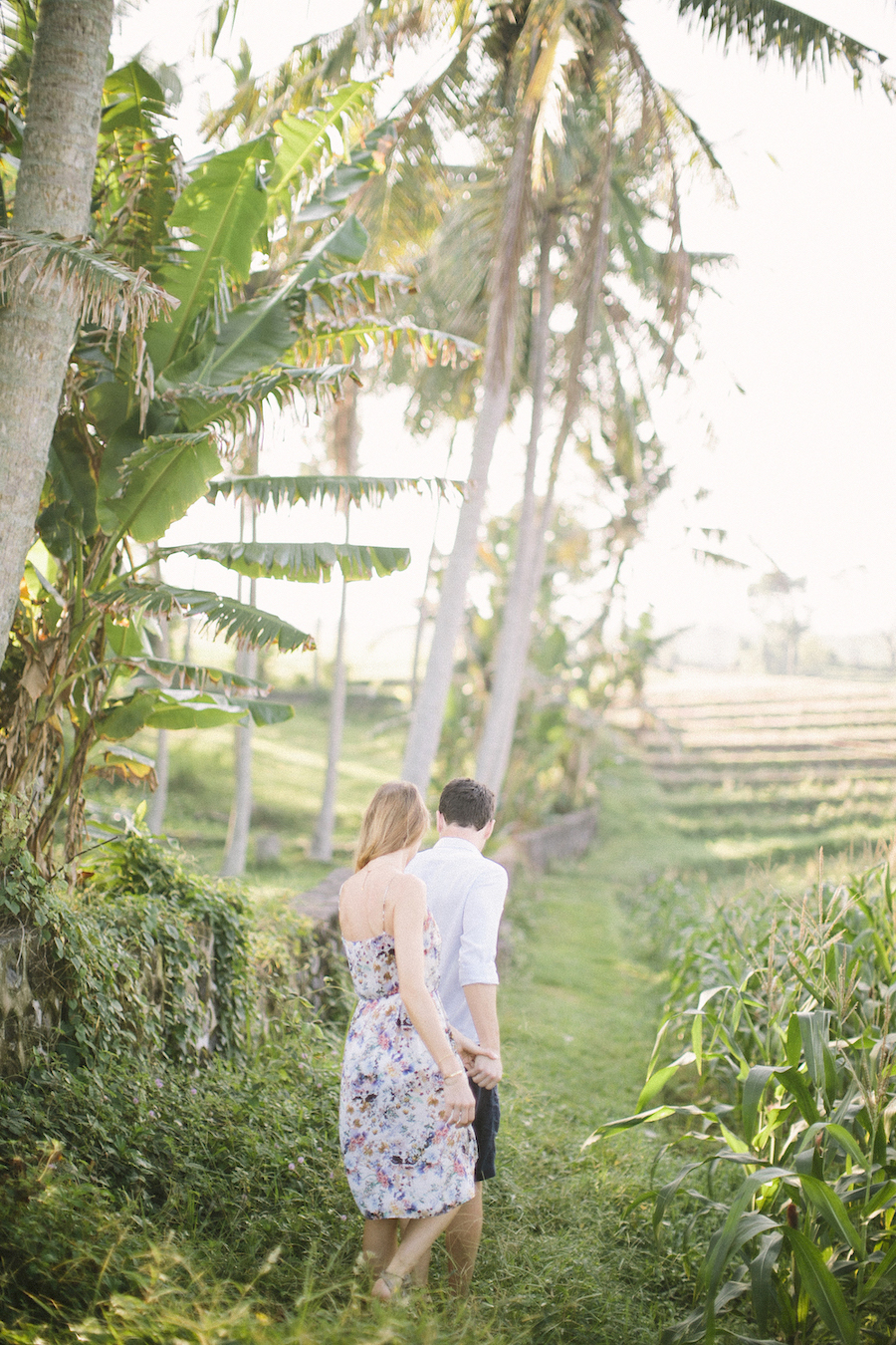 saya-photography-pre-wedding-engagement-bali-canggu-50.jpg