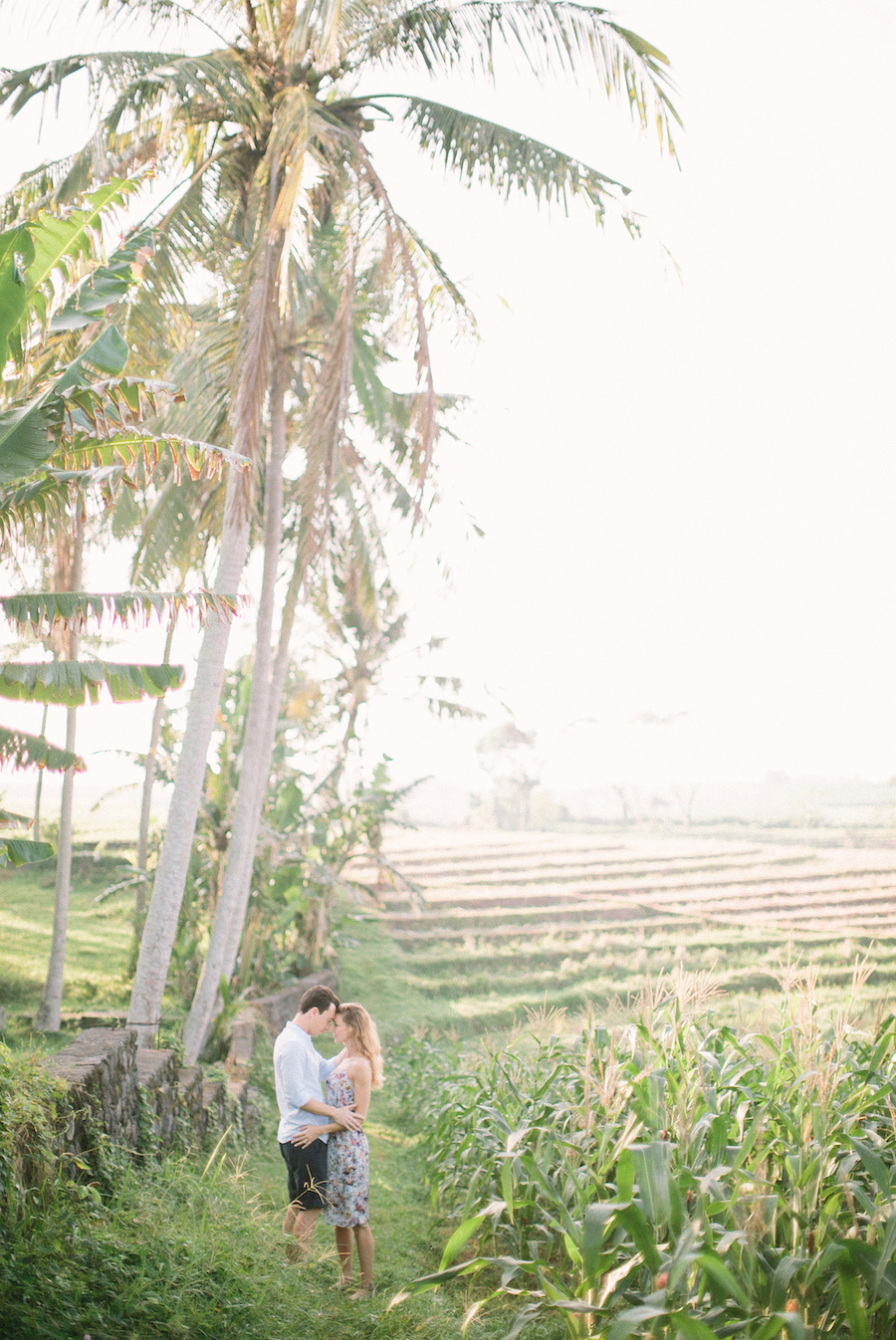 saya-photography-pre-wedding-engagement-bali-canggu-55.jpg