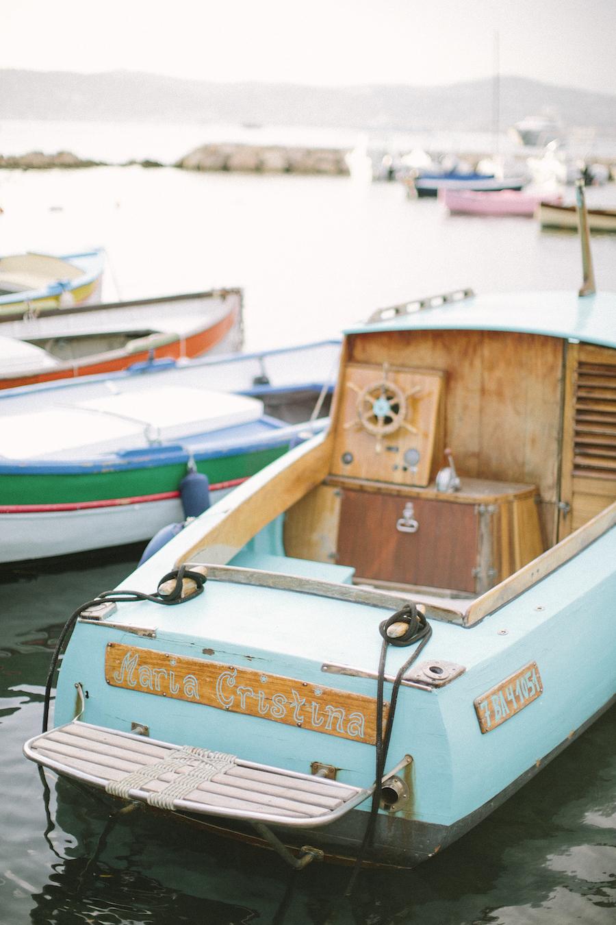 saya-photography-french-riviera-pre-wedding-by-sea-13.jpg