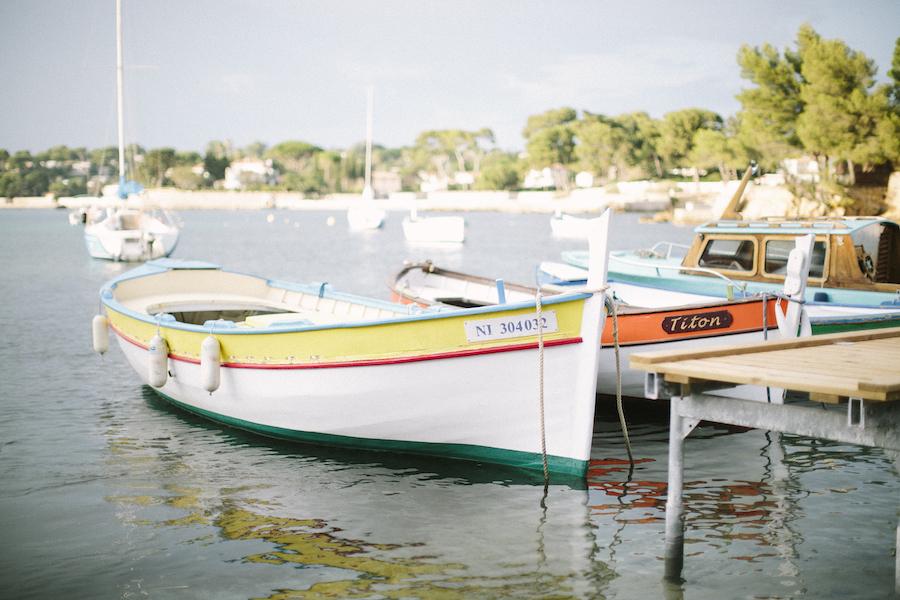 saya-photography-french-riviera-pre-wedding-by-sea-5.jpg