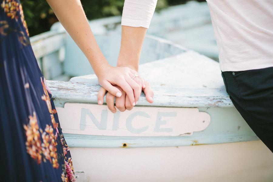 saya-photography-french-riviera-pre-wedding-by-sea-37.jpg