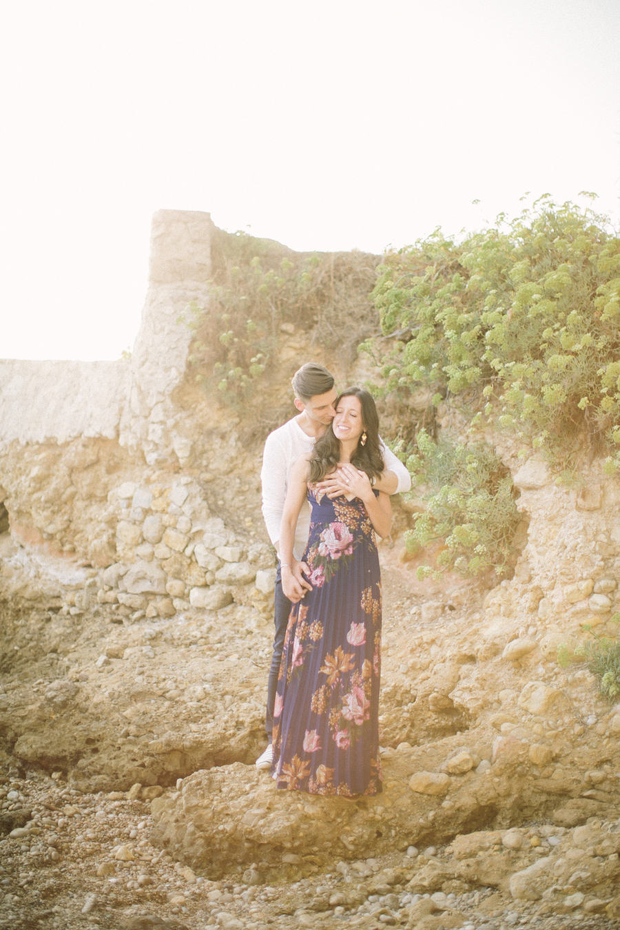 saya-photography-french-riviera-pre-wedding-by-sea-43.jpg