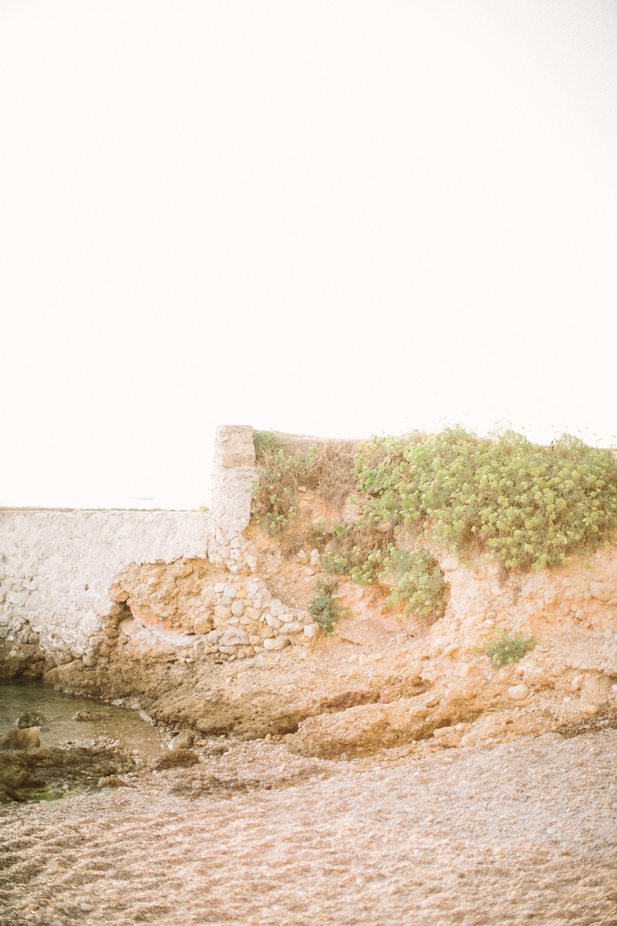 saya-photography-french-riviera-pre-wedding-by-sea-38.jpg