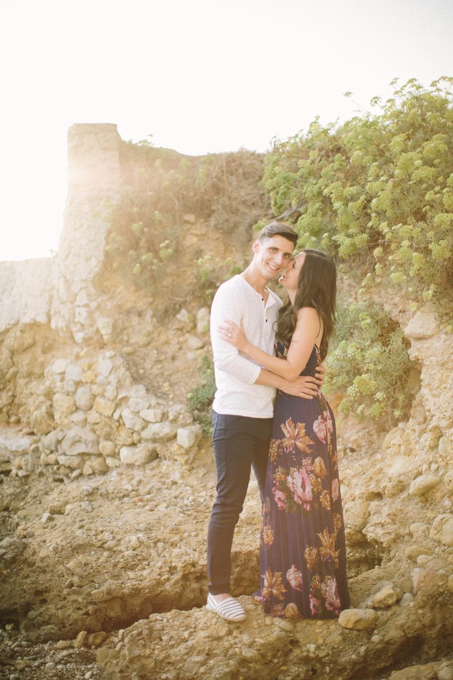 saya-photography-french-riviera-pre-wedding-by-sea-66.jpg