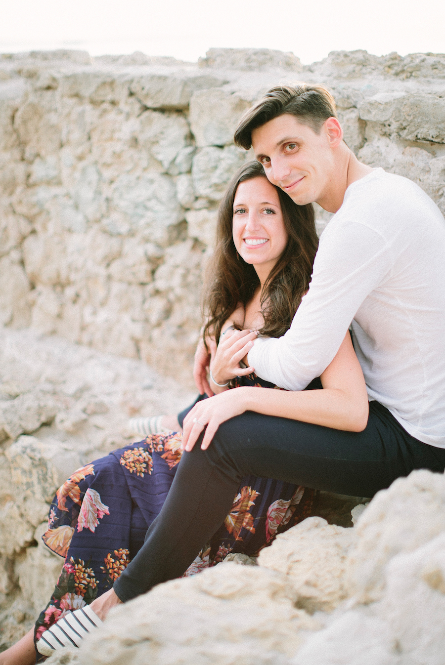 saya-photography-french-riviera-pre-wedding-by-sea-72.jpg
