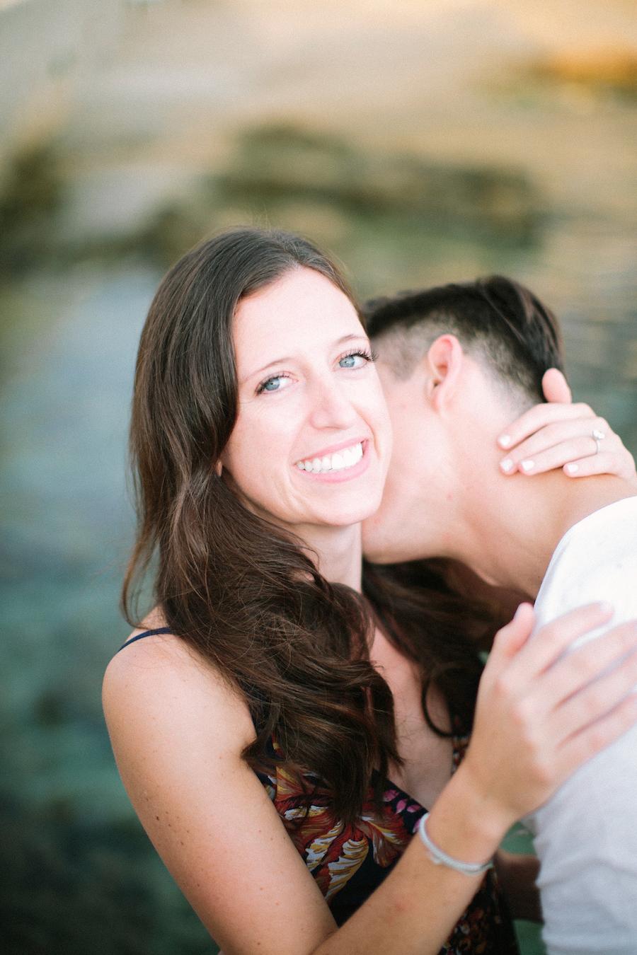 saya-photography-french-riviera-pre-wedding-by-sea-80.jpg