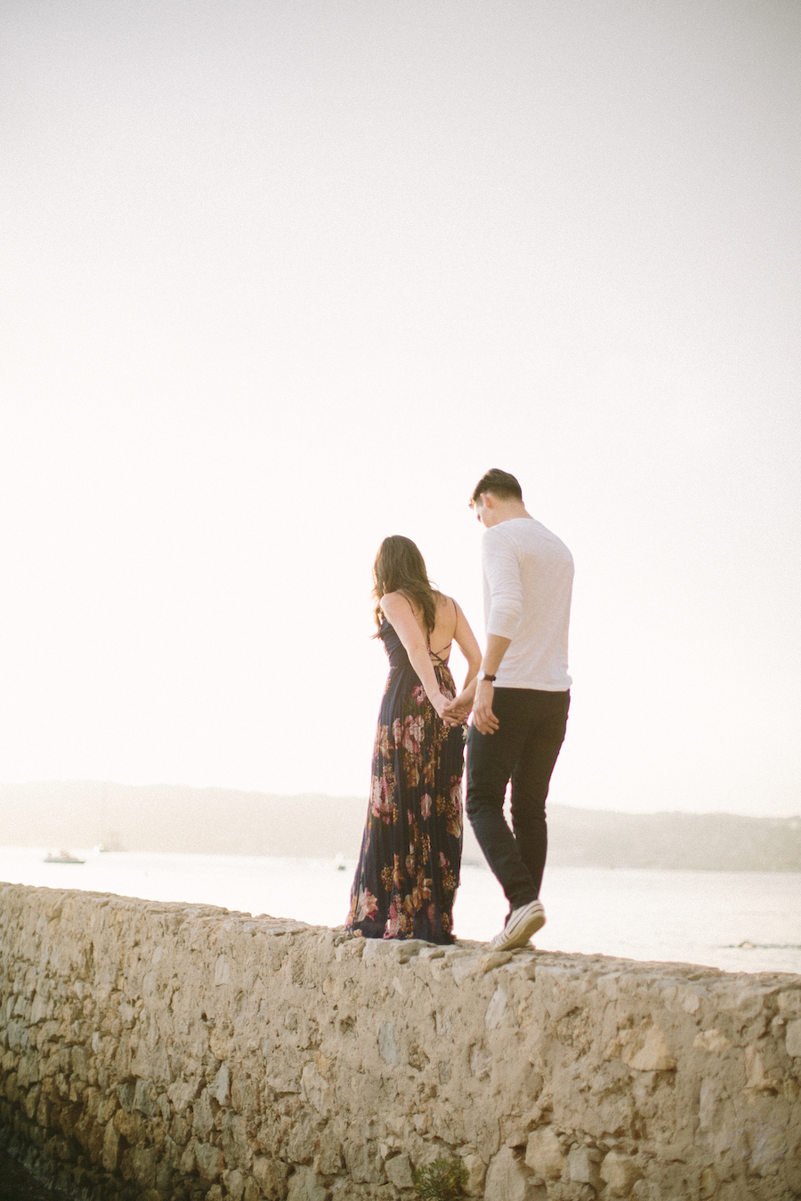 saya-photography-french-riviera-pre-wedding-by-sea-68.jpg