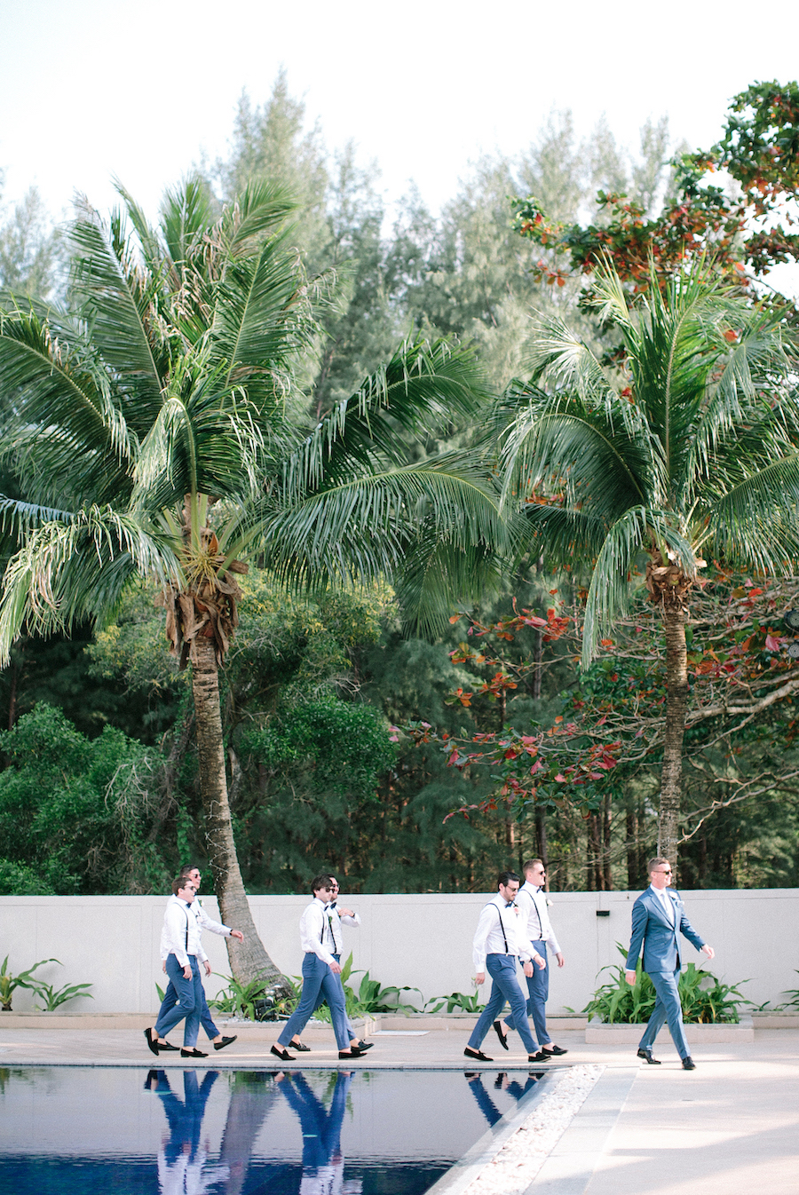 saya-photography-blush-wedding-romantic-sophisticated-beach-villa-satis-phuket-73.jpg