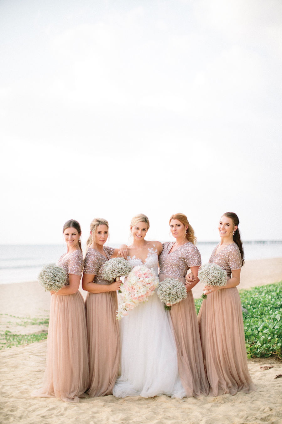 saya-photography-blush-wedding-romantic-sophisticated-beach-villa-satis-phuket-101.jpg