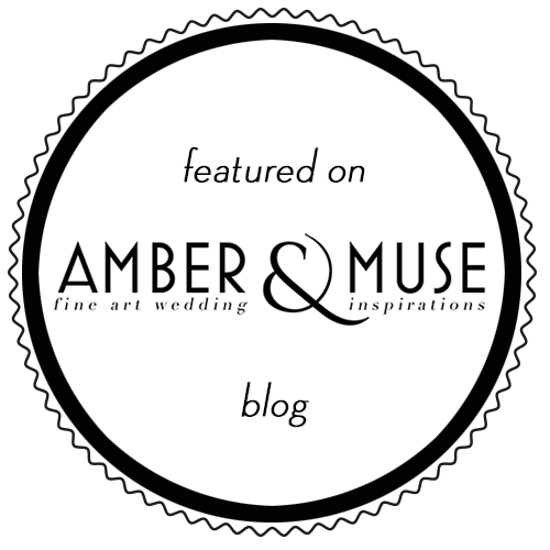 logo-amber-and-muse-.png