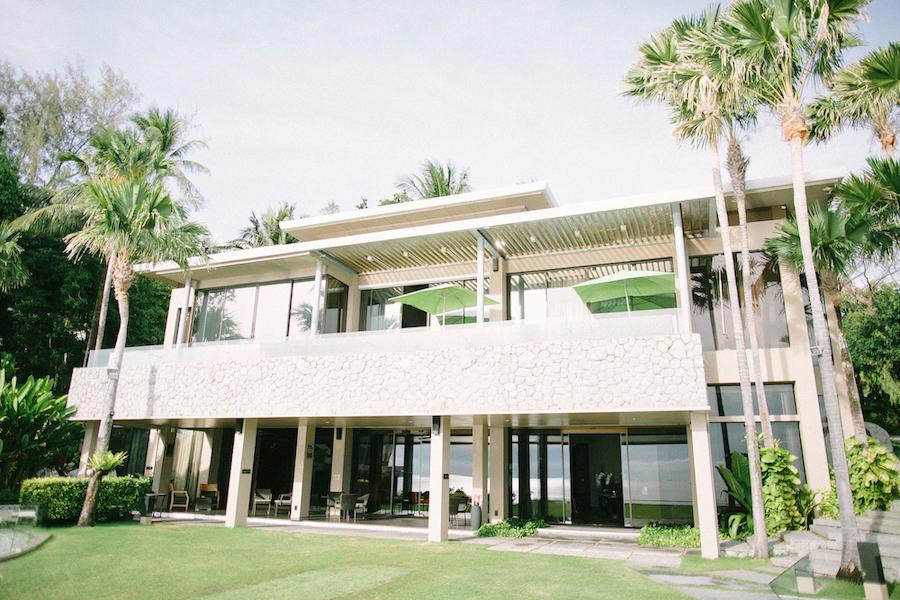 saya-photography-impiana-villa-phuket-3.jpg