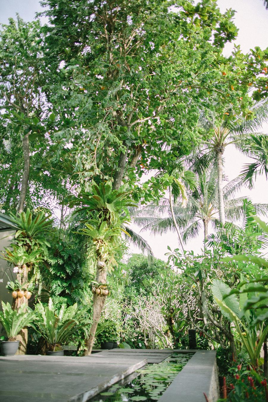 saya-photography-impiana-villa-phuket-1.jpg