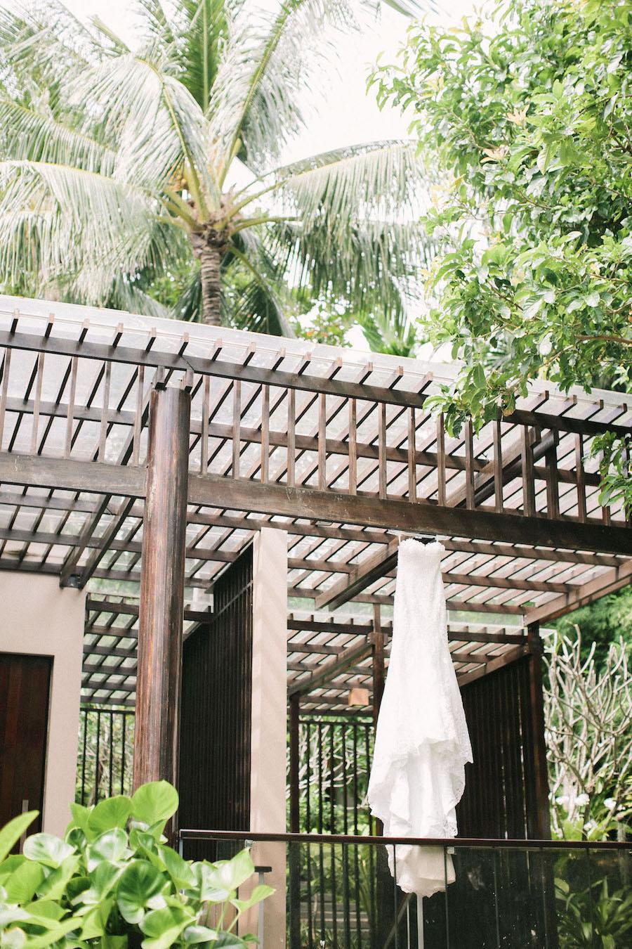 saya-photography-impiana-villa-phuket-10.jpg