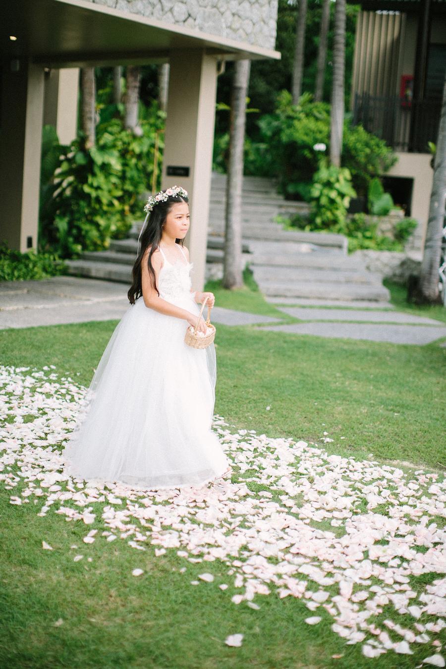 saya-photography-impiana-villa-phuket-150.jpg