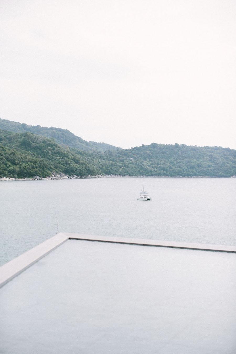 saya-photography-impiana-villa-phuket-39.jpg