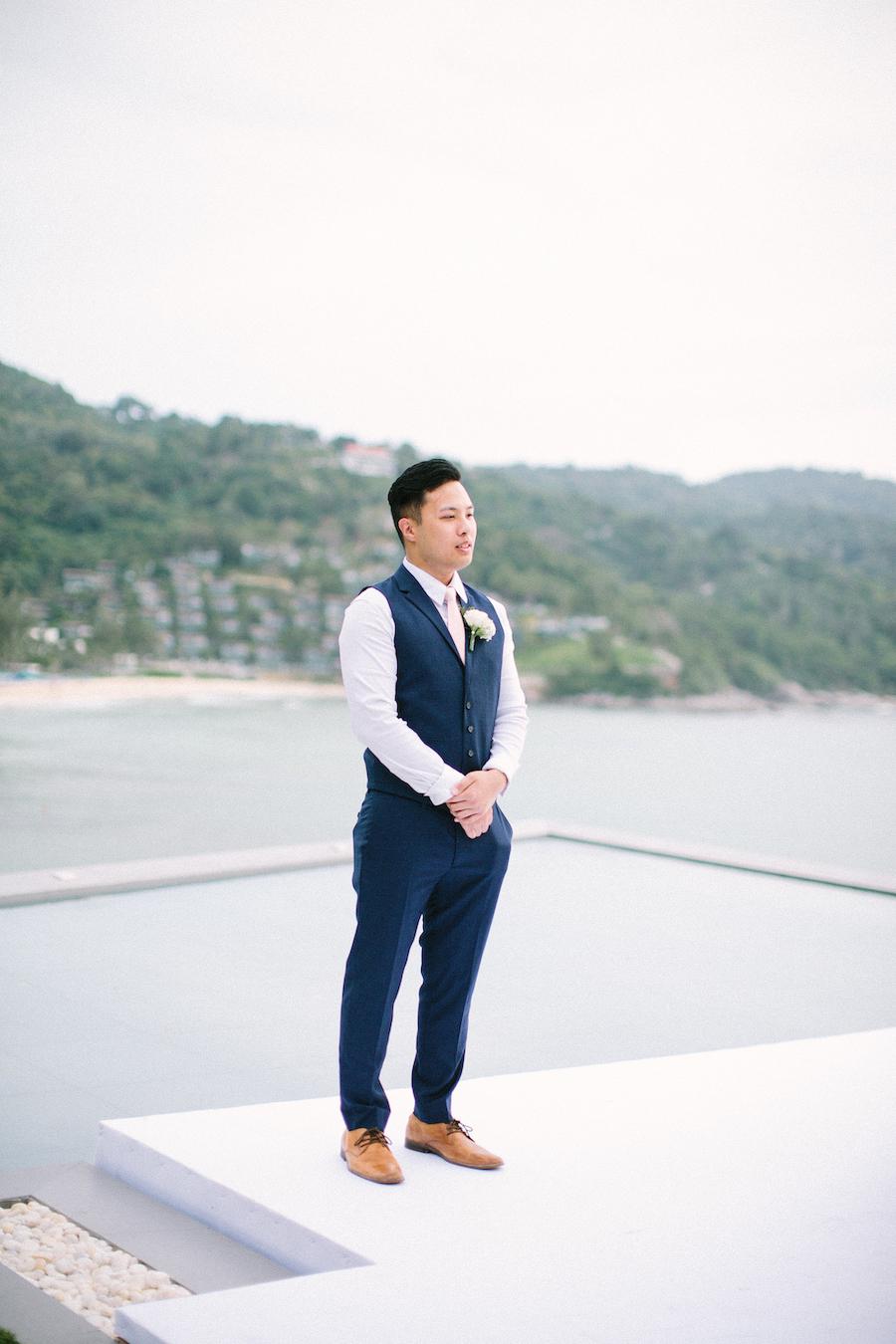 saya-photography-impiana-villa-phuket-174.jpg
