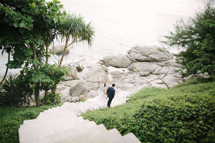 saya-photography-impiana-villa-phuket-231.jpg