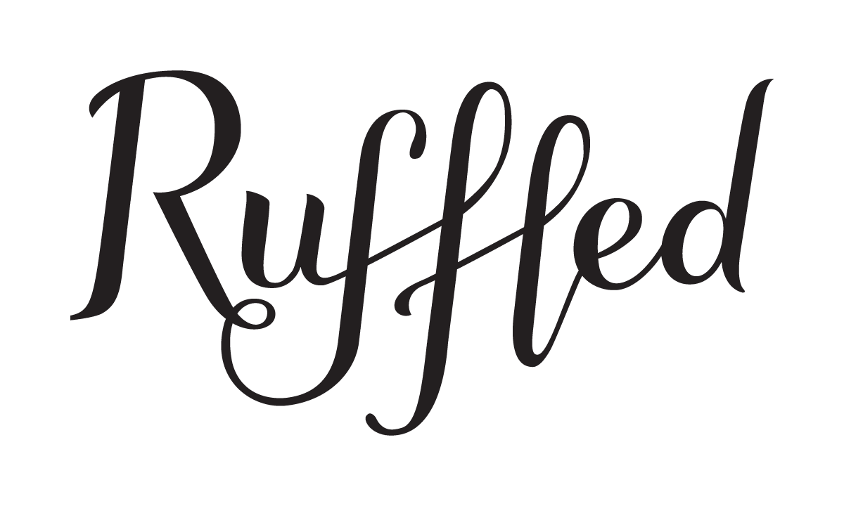 Ruffled_01-Main-Logo-BLACK.png