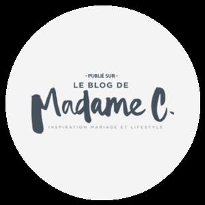 Logo-de-Madame-C.png