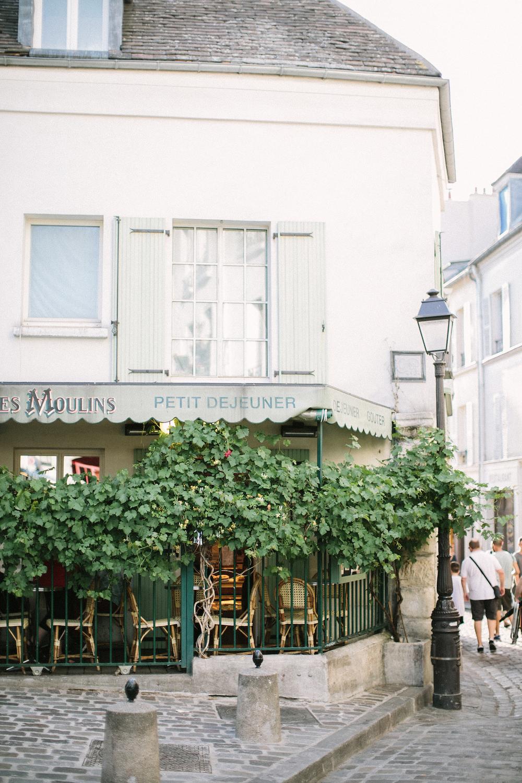 saya-photography-montmartre-wedding-parisian-16.jpg