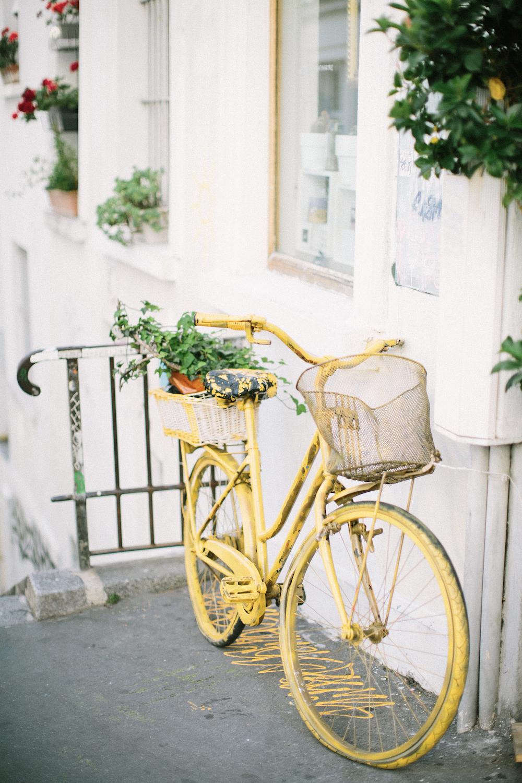 saya-photography-montmartre-wedding-parisian-12.jpg