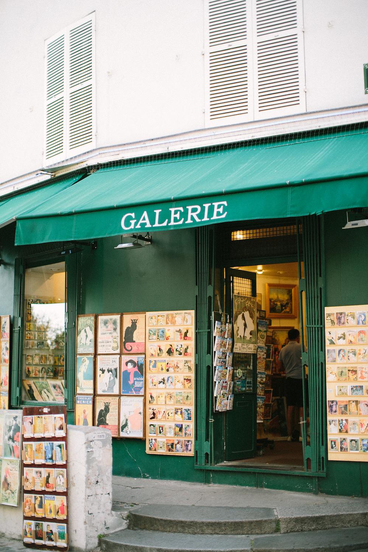 saya-photography-montmartre-wedding-parisian-20.jpg