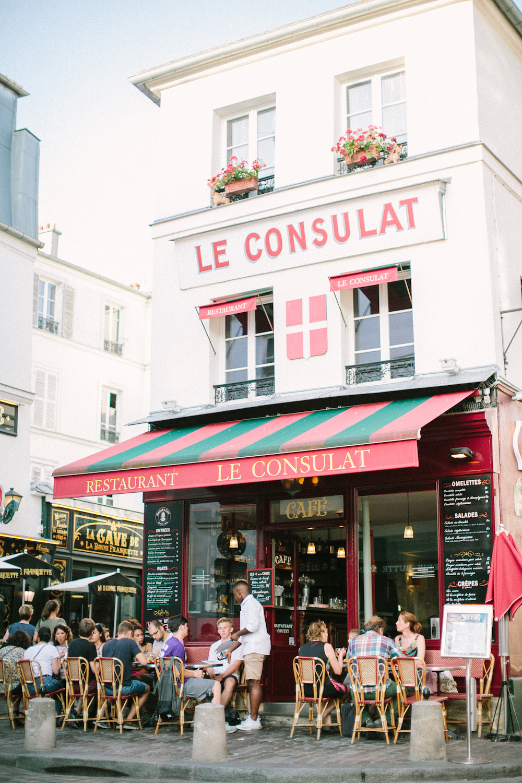 saya-photography-montmartre-wedding-parisian-22.jpg