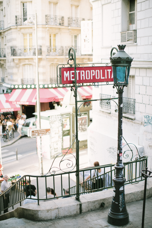 saya-photography-montmartre-wedding-parisian-36.jpg