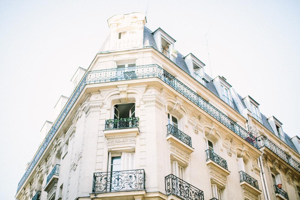 saya-photography-montmartre-wedding-parisian-41.jpg