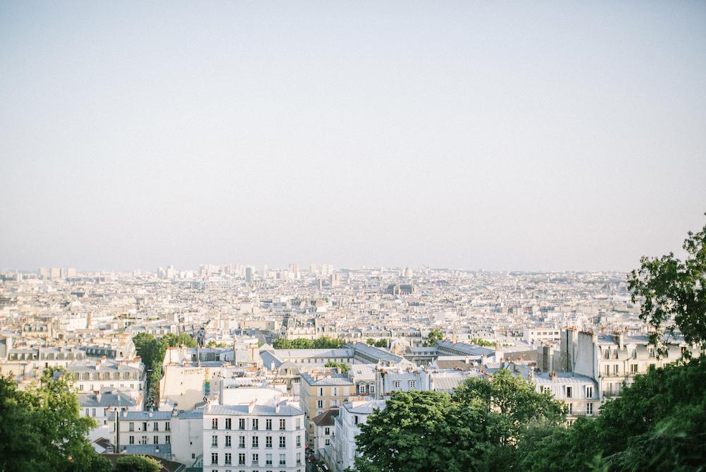 saya-photography-montmartre-wedding-parisian-46.jpg