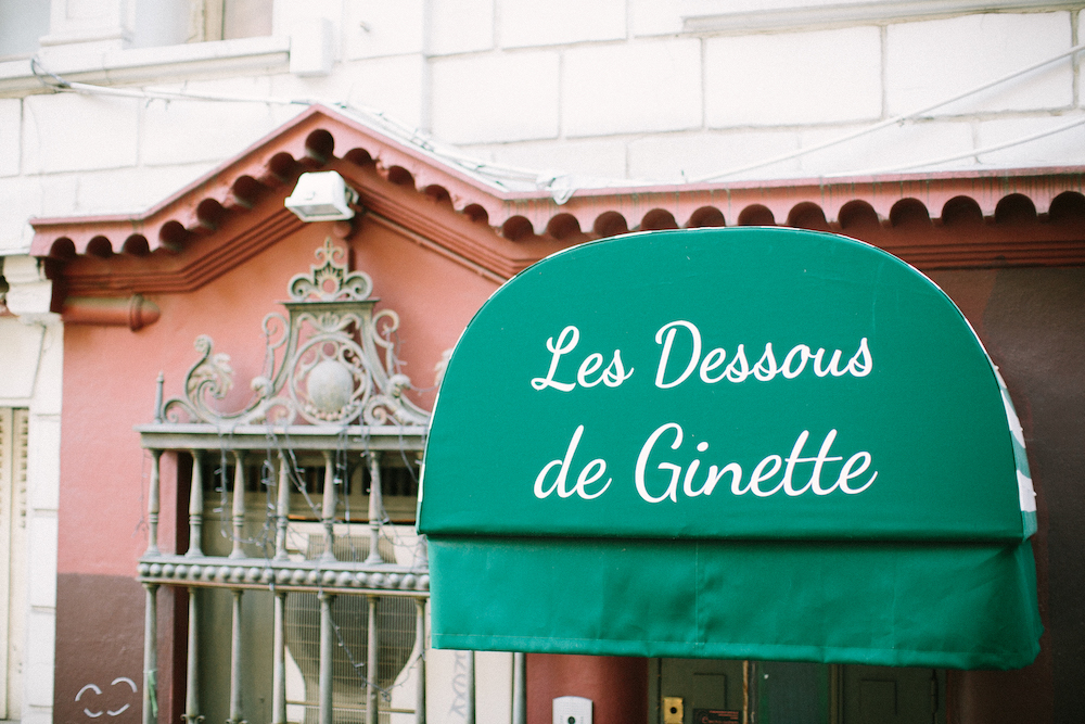 saya-photography-montmartre-wedding-parisian-38.jpg