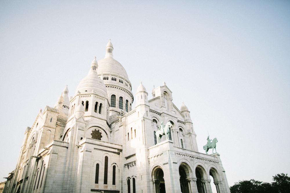 saya-photography-montmartre-wedding-parisian-44.jpg