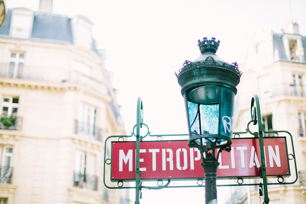 saya-photography-montmartre-wedding-parisian-39.jpg
