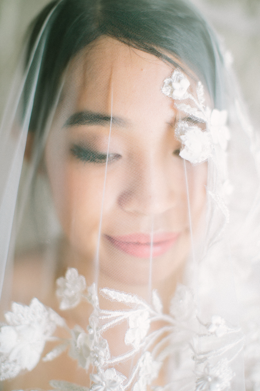 saya-photography-montmartre-wedding-parisian-147.jpg
